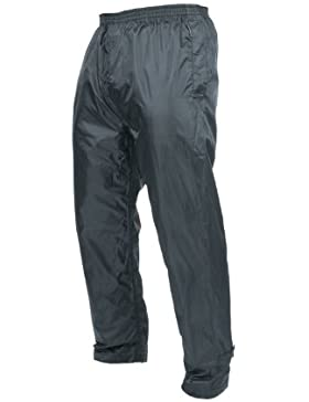 Mac in a Sac 2 Kinder Packaway Overtrousers
