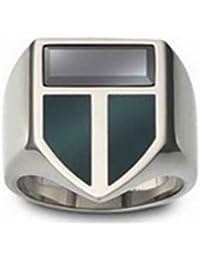 Swarovski Damen-Ring New England 1095434