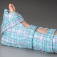 Posey Quilted Long Boot(Color=Blue plaid) by The Wright Stuff preisvergleich bei billige-tabletten.eu