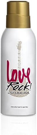 Shakira Deodorant Spray For Women 150ML