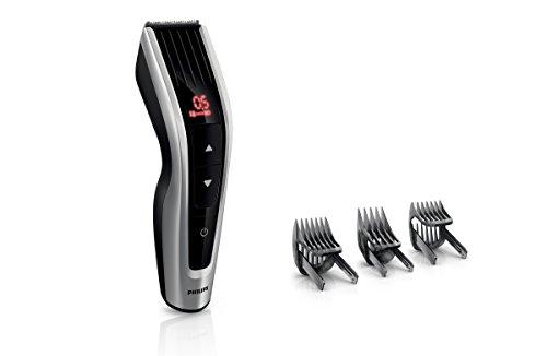Philips Series7000 Haarschneider HC7460