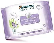 Himalaya Soothing & Protecting Baby Wipes (20 Wi