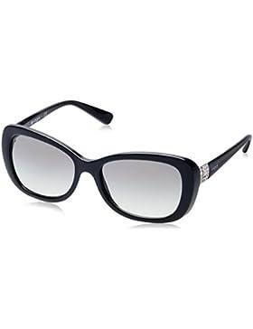 Vogue Sonnenbrille (VO2943SB)