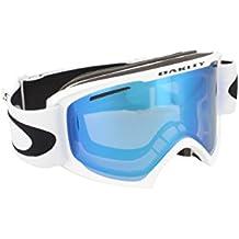 Oakley Skibrille O2 XL - Gafas de esquí