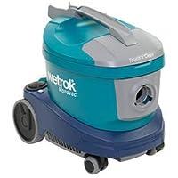 Aspirador polvo MONOVAC touch' 'n' Clean 6