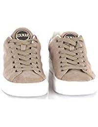 Suchergebnis auf Amazon.de für  COLMAR - 45   Sneaker   Herren ... 7d2c4dbe23