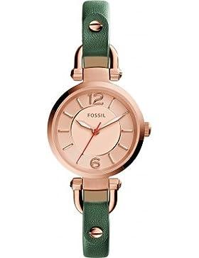 Fossil ES4176 Damen armbanduhr