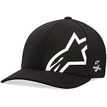 Alpinestars Corp Shift Sonic Tech Hat Gorra de béisbol para Hombre
