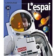 L' Espai / Space