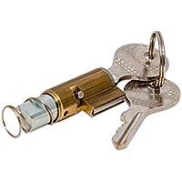 Steering Wheel Handlebar Lock for Hercules, Zündapp, Puch Kreidler/ciclomotores & Moppeds