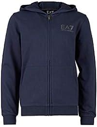 b54a0b39a5aa Amazon.fr   Emporio Armani - Garçon   Vêtements