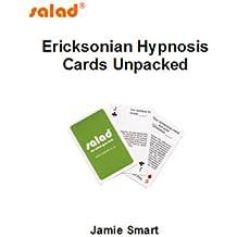Ericksonian Hypnosis Cards Unpacked