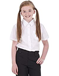 clothing school uniforms
