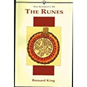 The Elements of... - The Runes (The Elements of Series)