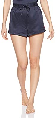 Tommy Hilfiger Women's Shorts Sh
