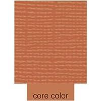 "Notions-In Network Core'dinations Cardstock 30,48 cm x (12"") 30,48 (12"")-Tangerine 20 cm per confezione"