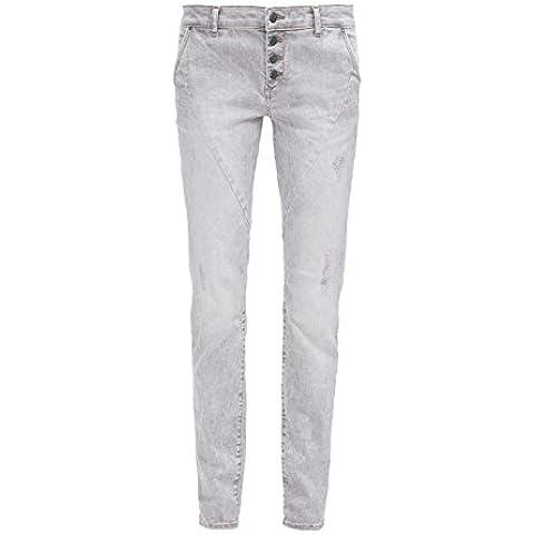 s.Oliver -  Jeans  - Donna