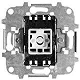 Niessen 8110 Mecanismo de empotrar