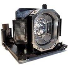 IPX Lámpara DT01141 / para proyector Hitachi CP-X2520 / CP-X3020 / ED-X50 / ED-X52