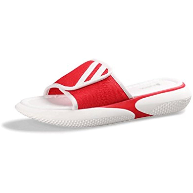 Chaussons Pantoufles de Sport Femme de d'été Porter des Chaussures de Femme Mode  s (Taille : 5.0) - B07F2KFZML - 6c39e8