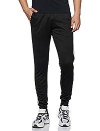 Amazon Brand - Symactive Men's Track Pants