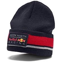 a3f8c81a95c18 Aston Martin Red Bull Racing 2019 F1™ Team Gorro del Equipo