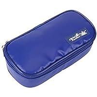 Alger Insulin Kühlbox tragbares Kühlpaket Isolierpaket Medizin Kühlbeutelgröße, small preisvergleich bei billige-tabletten.eu