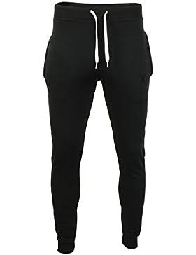 Xact Clothing - Pantalón - para hombre