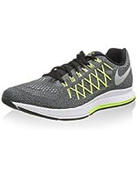 Nike Air Zoom Pegasus 32 CP, Zapatillas de Running para Hombre