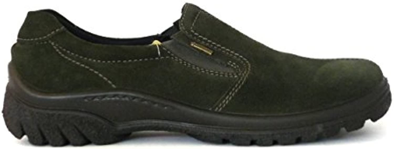 ARA scarpe Mocassino Donna Modello Passau Goretex cod 49333 | Pacchetti Alla Moda E Attraente  | Maschio/Ragazze Scarpa
