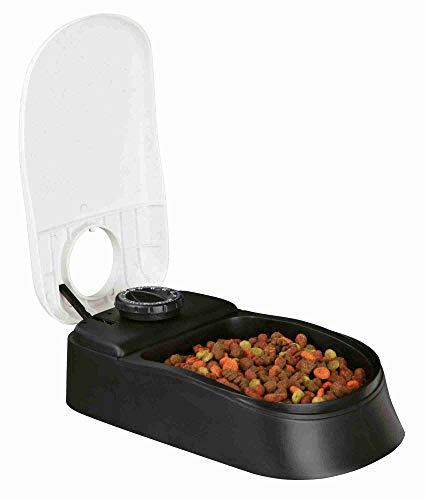 Imagen de Comederos Automáticos Para Perros Trixie por menos de 20 euros.