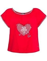 Sortendesign Schnelle Lieferung das beste Suchergebnis auf Amazon.de für: trachten t-shirt - 52 / Tops ...