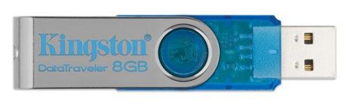 DT101C 8GB DRIVERS WINDOWS XP