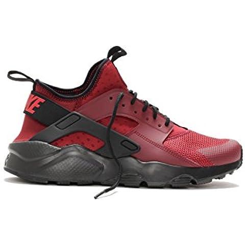 Nike - 819685-601, Scarpe da trail running Uomo