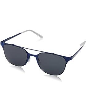 Carrera Sonnenbrille (CARRERA 116/S)
