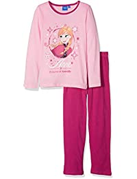 Disney Frozen Princess, Conjuntos de Pijama para Niñas