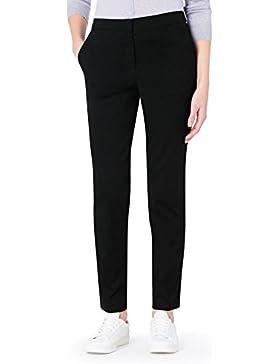 [Sponsorizzato]MERAKI Pantalon