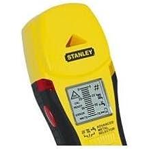 Stanley - Discontinuado