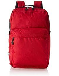 Levis The L Pack Full Side Logo - Mochilas Hombre