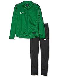 Nike - Academy 16 - Survêtement - Unisexe-Jeunesse