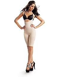 Swee Velvet Full Body Shapewear
