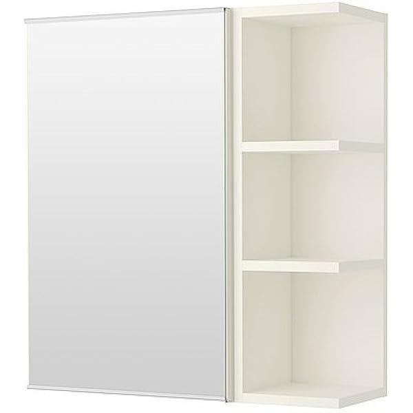 Ikea Lillingen Kast 1 Deur 1 Smal Wit 60 X 21 X 64 Cm Amazon Nl