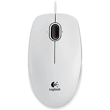 f5202e90941 Logitech M150 Laser Mouse - Coconut: Amazon.co.uk: Computers ...