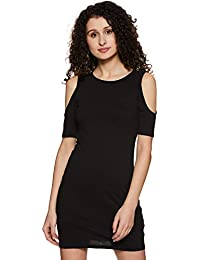 0d985cb0d5f Half Sleeve Women s Dresses  Buy Half Sleeve Women s Dresses online ...