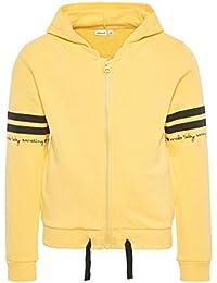 2cee606a5 Amazon.es  chaqueta amarilla - Último mes   Niña  Ropa