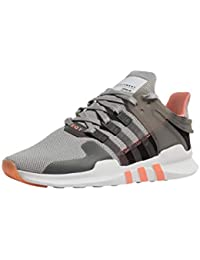 check out a646f 840a3 adidas EQT Support ADV W CQ2254, Turnschuhe
