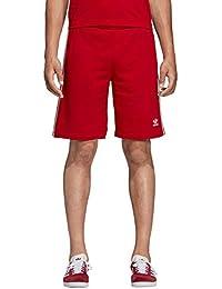 Amazon.it  adidas - Pantaloncini   Uomo  Abbigliamento 12687fc917da