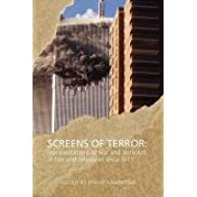 Screens of Terror: Representations of War and Terrorism in Film and Television since 9/11
