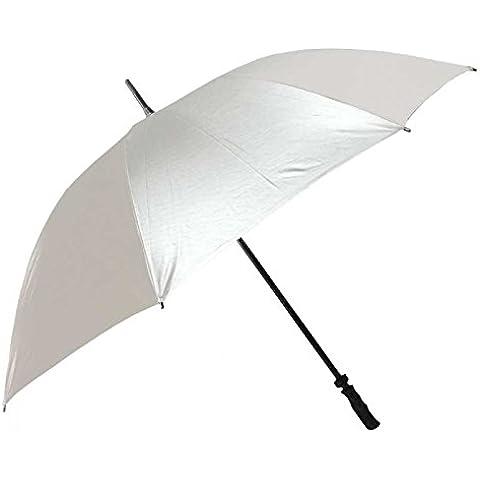 Silverback, Ombrello per Golf