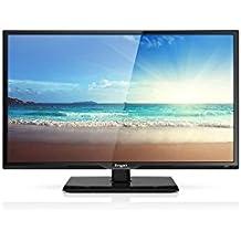 """TV LED 24"""" - Engel LE2440, HD, HDMI, USB Grabador, Dolby Digital Plus"""